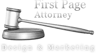 paid advertising for law firms